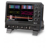 WaveRunner 9000 Oscilloscopes