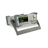 T3AFG Series Waveform Function Generators