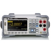 T3DMM4-5 Digital Multimeter