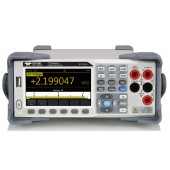 T3DMM6-5 Digital Multimeter